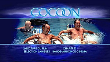 cocoon001